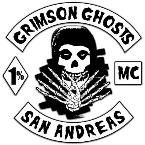 MC Patch/Emblem request - GFX Requests & Tutorials - GTAForums