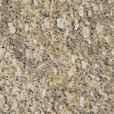 giallo napoleone granite slab suwanee atlanta johns creek