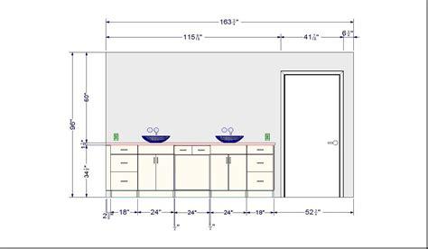 bathroom vanity base cabinet diions gallery including
