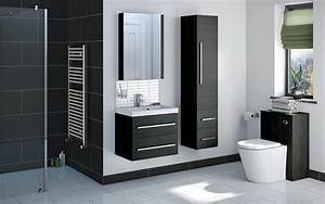 Bathroom furniture victoria plumb with awesome minimalist for Victoria plumb bathrooms uk