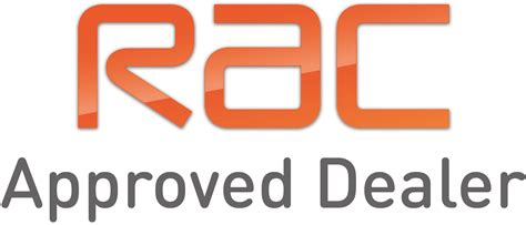 Boost On The Way For Rac's Approved Dealer Network
