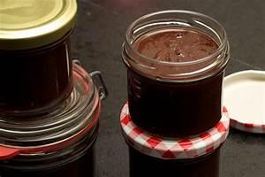 Kakaobutter Creme Selber Machen : n sse kakao und kakaobutter ~ Pilothousefishingboats.com Haus und Dekorationen