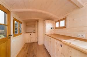 küche aktuell schäferwagen modelle vom schäferwagenbau jochen müller jagdwagen mobiles gartenhaus und