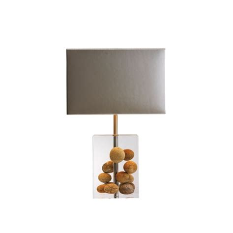 10 best nature inspired lights b house home design nature inspired furniture by bleu nature