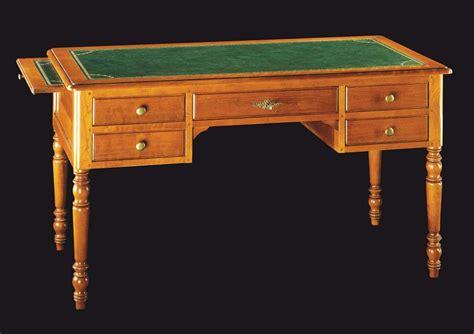 meuble cuisine ikea acheter votre bureau style louis philippe chez simeuble