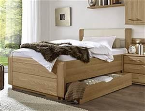 Senioren Schlafzimmer Mit Einzelbett : seniorenbett mit bettkasten g nstig auf kaufen ~ Indierocktalk.com Haus und Dekorationen