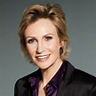 Charitybuzz: Meet Jane Lynch and Be Part of Hollywood Game ...