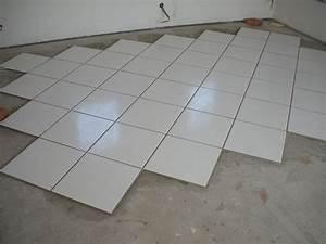 Rénovation Carrelage Sol : renovation joint carrelage sol id e ~ Premium-room.com Idées de Décoration