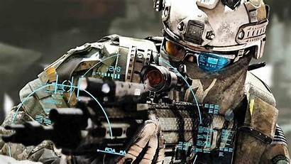 Army Wallpapers Cool Background