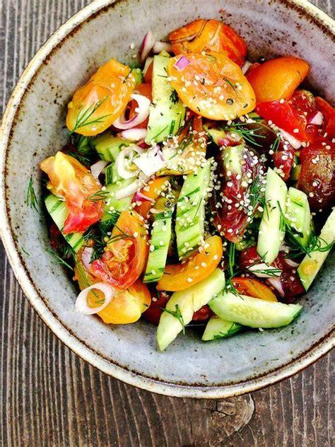 legumes d hiver à cuisiner épinards choux fleur poireaux comment les cuisiner