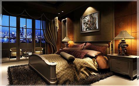 desain interior kamar tidur hotel minimalis sederhana