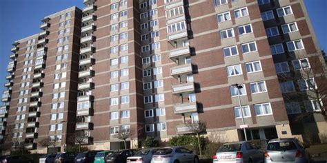 Wohnung Für Hartz 4 Empfänger Berlin by Berliner Gericht Hat Entschieden Arme D 252 Rfen Teurer