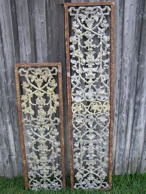 Ornamental Garden Trellis by Fantastic Beasts And Where To Find Them Dvd