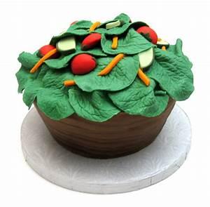 The Sugar Syndicate Chicago - Custom Birthday Cakes
