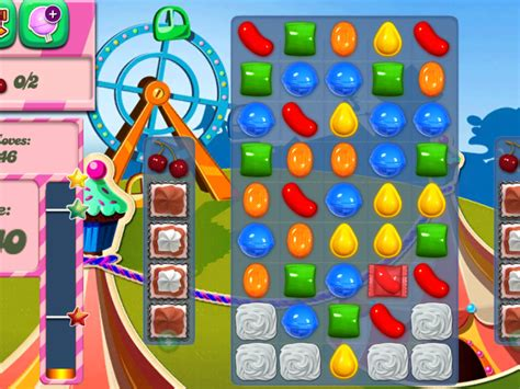 Candy Crush Saga Tops Itunes App Download List For 2013 Cnet