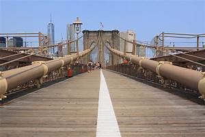 Horaires New York : comment profiter du d calage horaire quand on arrive new york new york ~ Medecine-chirurgie-esthetiques.com Avis de Voitures