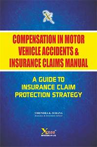 Compensation In Motor Vehicle Accidents  U0026 Insurance Claims
