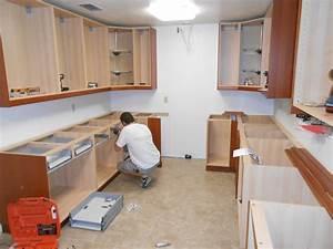 kitchen cabinet installers near me 1811