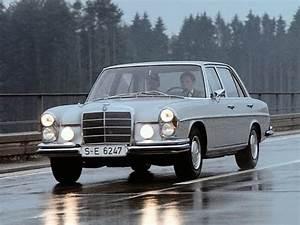 Mercedes W109 Ersatzteile : mercedes benz types 250s and 300sel 6 3 1965 w108 ~ Kayakingforconservation.com Haus und Dekorationen
