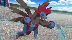 Cameron | Pokémon Wiki | FANDOM powered by Wikia
