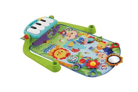 Tapis Piano Fisher Price Avis by Tapis Piano Bleu Fisher Price Eveil Et Jouets Tapis D