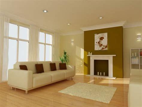 Zimmer Streichen Farbe by Wohnzimmer Streichen Ideen Bilder