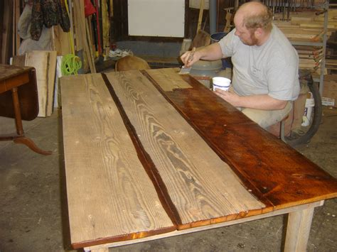 build build wood table top diy  woodworking gift ideas