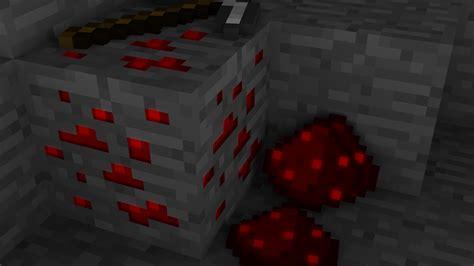 redstone l minecraft redstone ore wallpaper minecraft