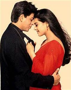 Kajol Wallpaper Hot Photos: Shahrukh Khan Kajol Wallpapers