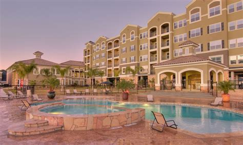 Woodlands Appartments by The Woodlands Tx Apartments The On Lake Wyndemere