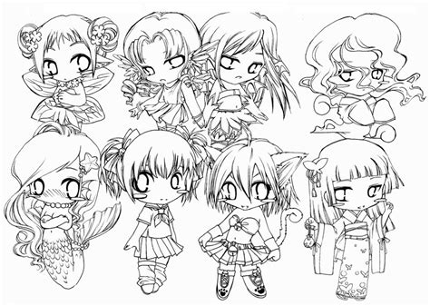 Cute-chibi-coloring-pages-free-coloring-pages-for-kids (2