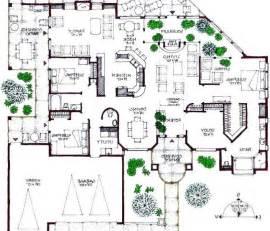 fresh modern luxury floor plans ultra modern house plans modern house floor plans