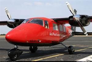 Aero Sa : vulcanair p 68c aero photo europe investigation apei sa aviation photo 4148495 ~ Gottalentnigeria.com Avis de Voitures