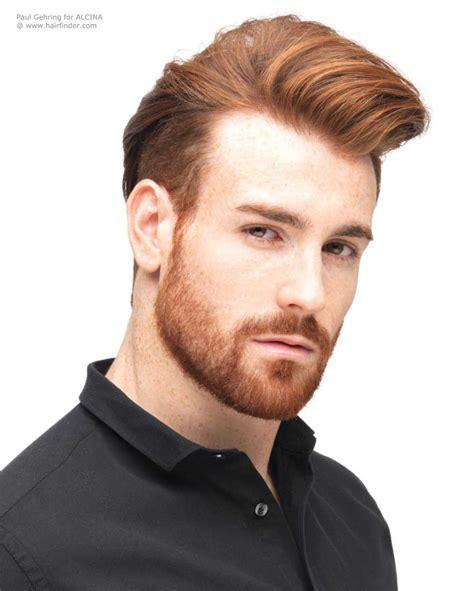 Chin Curtain Beard Personality 100 ducktail beard style beardbaba beard grooming