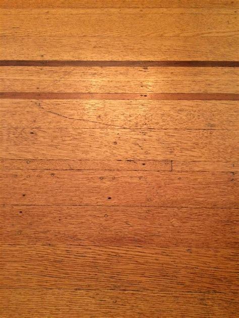 radiant floors hardwood flooring retrofitting floor radiant heating
