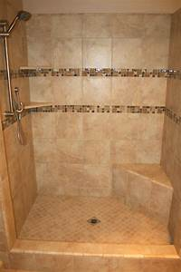 tehachapi tile photo gallery With bathroom porcelain tile gallery