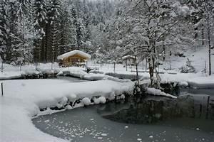 Grillparty Im Winter : panoramio photo of h tte am rudersburger see im winter ~ Whattoseeinmadrid.com Haus und Dekorationen