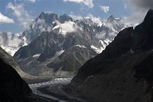 Rallye Mont Blanc : un pilote est mort lors du rallye du mont blanc ~ Medecine-chirurgie-esthetiques.com Avis de Voitures