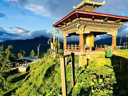 Bangladesh Bhutan Relations State Asia Culture Pop