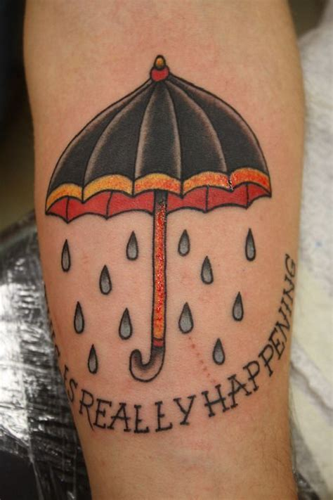 Color Tattoos Men wonderful umbrella tattoos 500 x 750 · jpeg