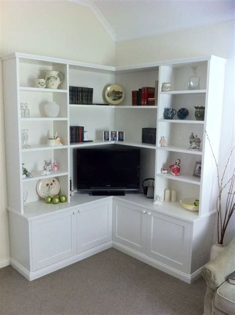 corner wall unit design trendy design wall units furnitures home furniture