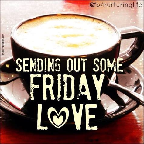 1000  Friday Coffee Quotes on Pinterest   Friday coffee, Coffee lovers and Coffee quotes