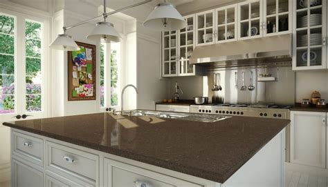 kitchen designs images pictures 110 best kitchen possibilities images on home 4662