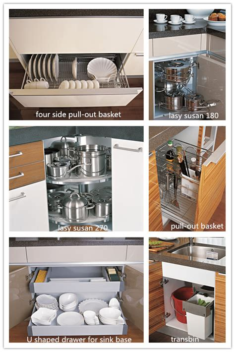 kitchen interior fittings indian modular kitchen designs with price view kitchen