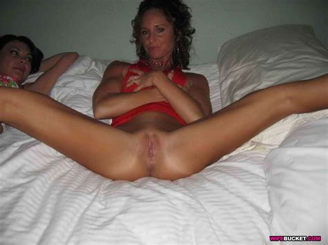 real amateur wives showing off on camera pichunter