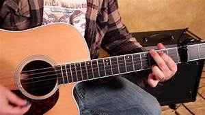 Easy Beginner Acoustic Songs On Guitar
