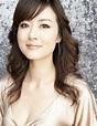 日本『美魔女』~ 她們的美魔女之道與八卦!! @ Gia 激雅醫學美容保養-專為敏感肌膚、問題肌膚、熟齡、熟女 ...