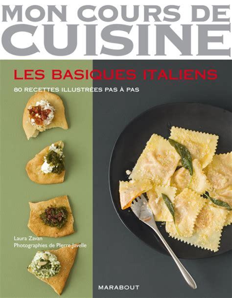 cuisine minute par marabout marabout cuisine le grand livre marabout de la cuisine