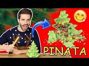 Comment Fabriquer Une Pinata : comment faire une pinata comestible carl is cooking ~ Dode.kayakingforconservation.com Idées de Décoration