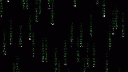 Dark Matter Matrix Repeat Workplace Sleep